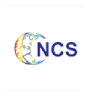 NCS Global Coating (Cambodia) – Construction & Property News