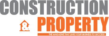 건설 및 부동산 뉴스
